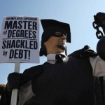 Student Loan Consultant