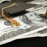 Student Loan Debt Consultant