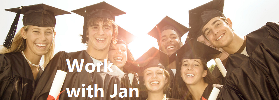 work with jan - student loan debt consultant - pic